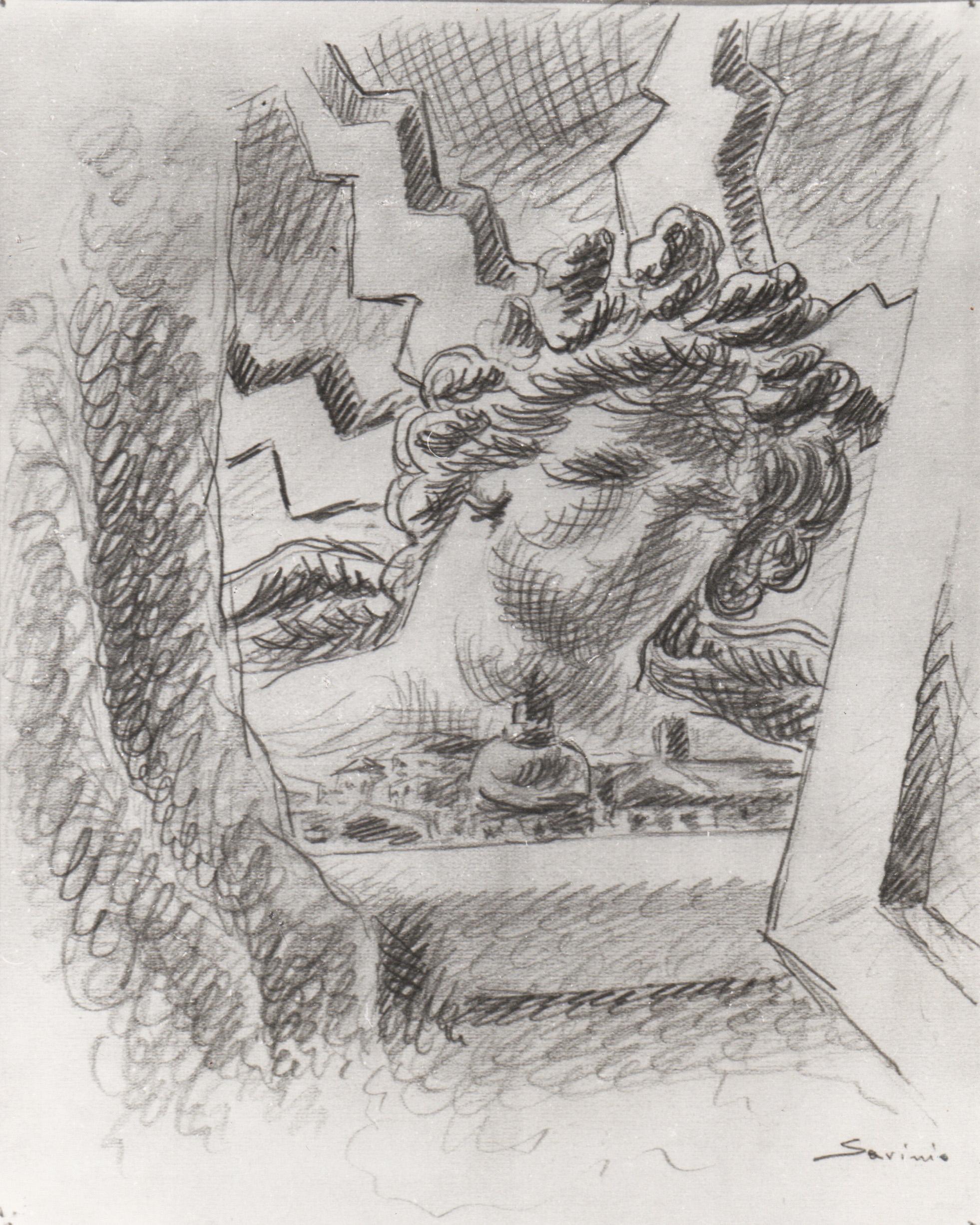 1939, 6, p.289, Aurora.jpg