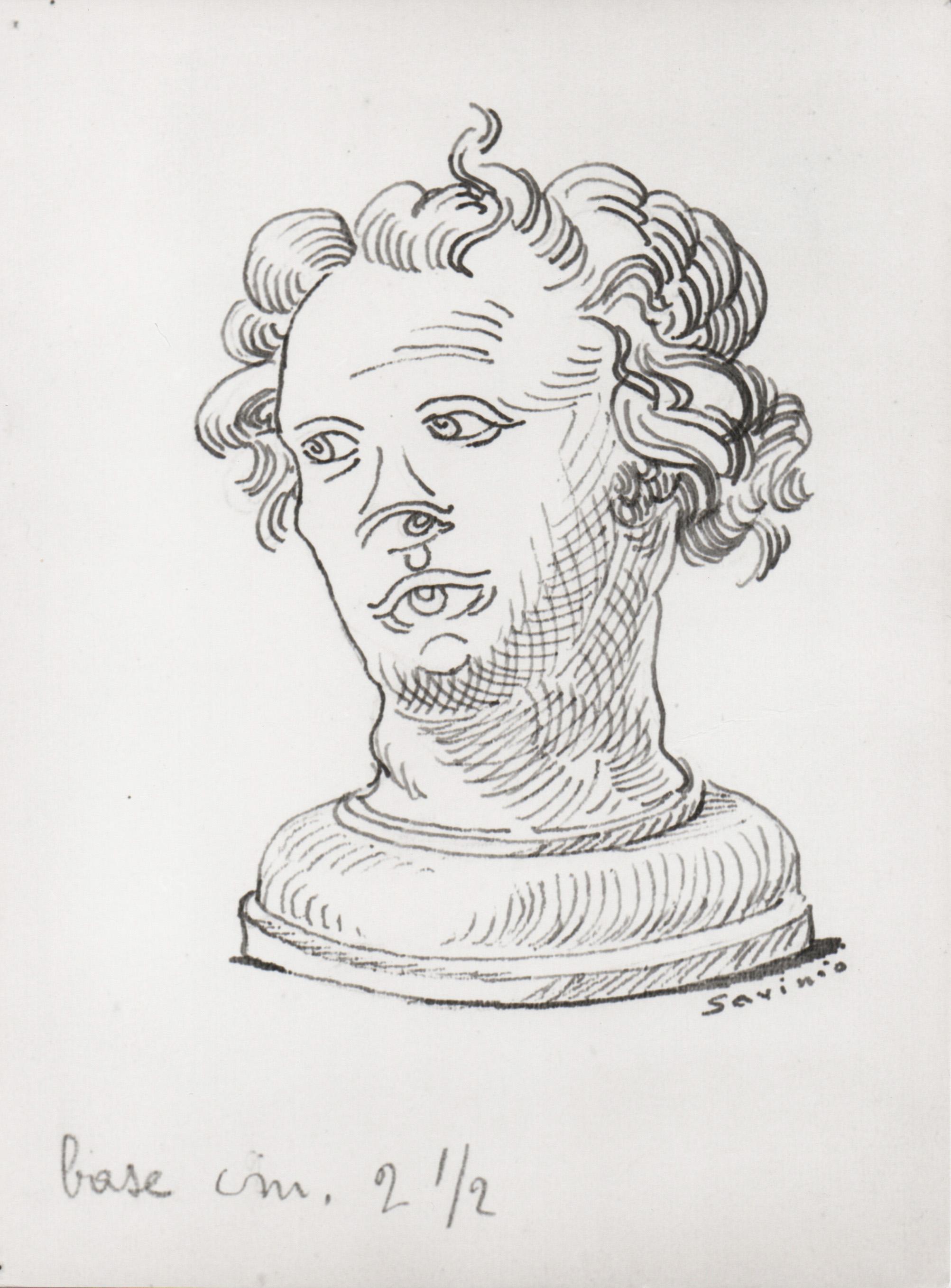 1942-3, 46, p.317, Storia vera – Cul-de-lampe.jpg