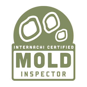 Mold Inspector - We identify any mold in your home, and give you recommendations for proper removal.
