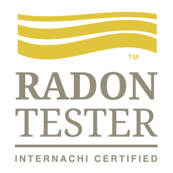 Radon Tester - We inspect and test your home for radon gas, and provide remedies for elimination.