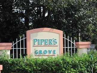 Joe-the-Home-Pro-Pipers-Grove-Naples-Florida-photo