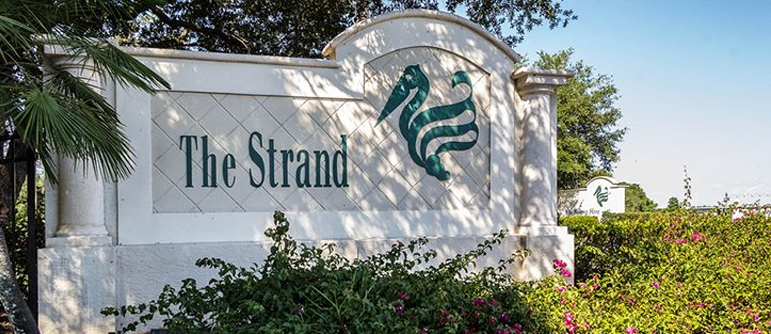 Joe-the-Home-Pro-The-Strand-Naples-Florida-photo