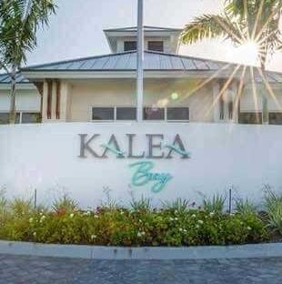 Joe-the-Home-Pro-Kalea-Bay-Naples-Florida-photo