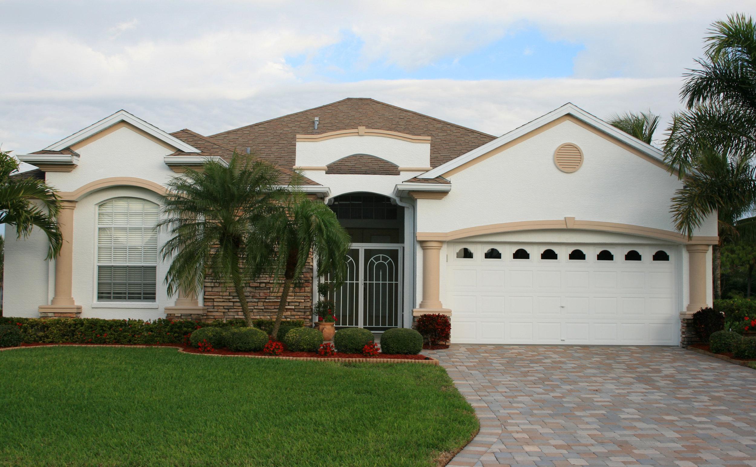 Joe-the-Home-Pro-Fort-Myers-Beach-Florida-Home-photo
