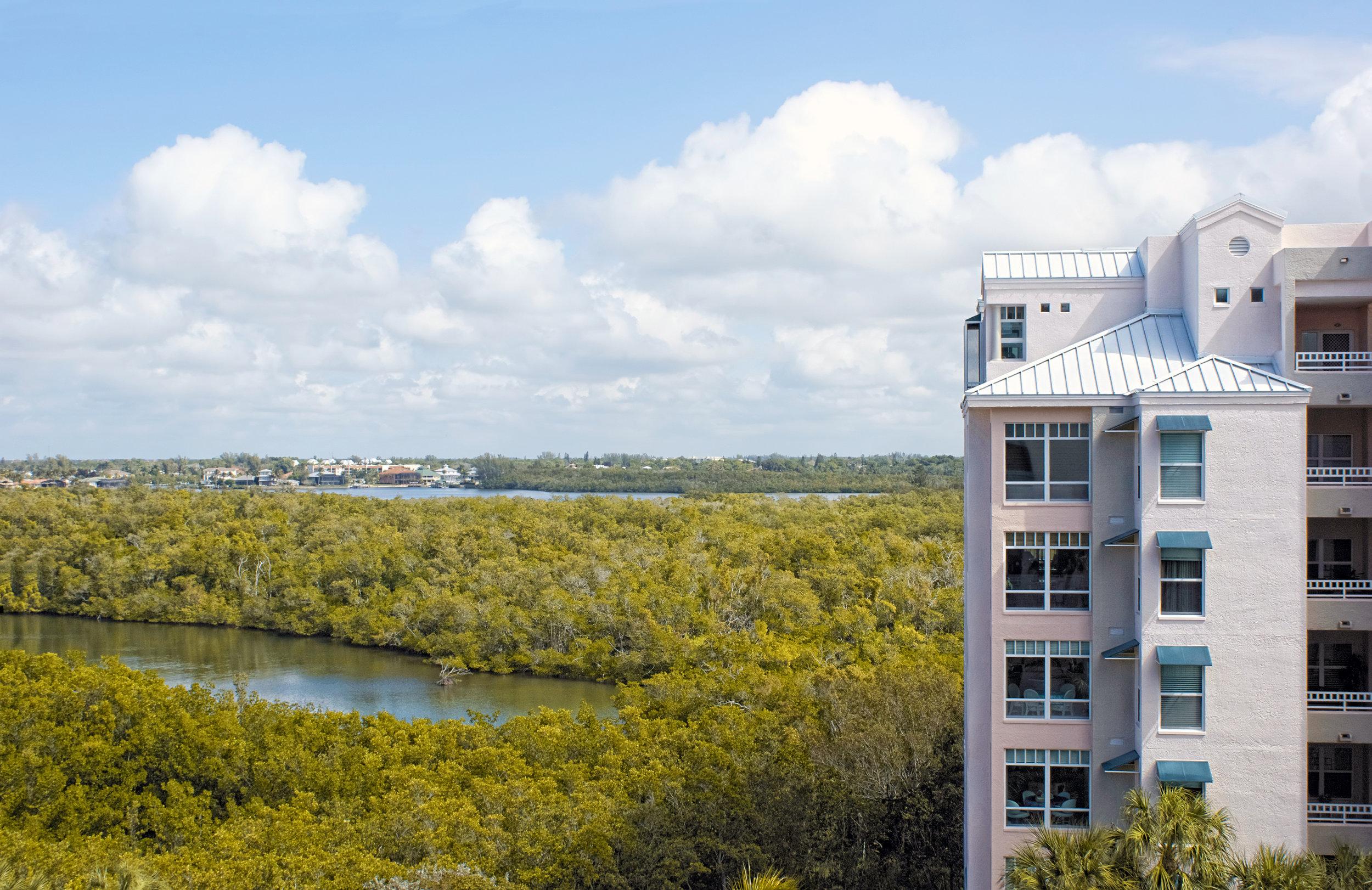 Joe-the-Home-Pro-Bonita-Springs-Florida-Condominium-Overview-photo