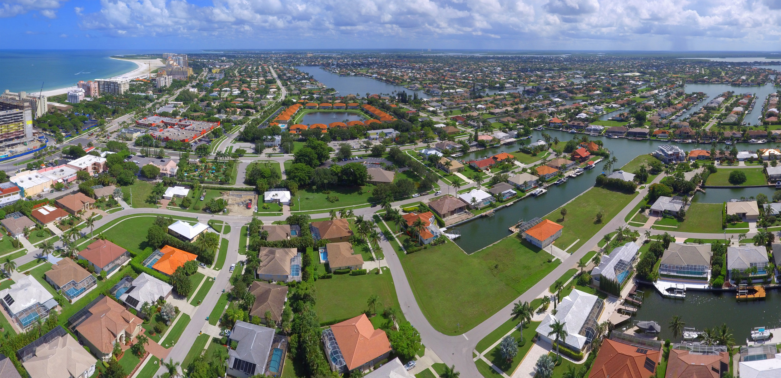 Joe-the-Home-Pro-Marco-Island-Florida-Homes-Overview-photo