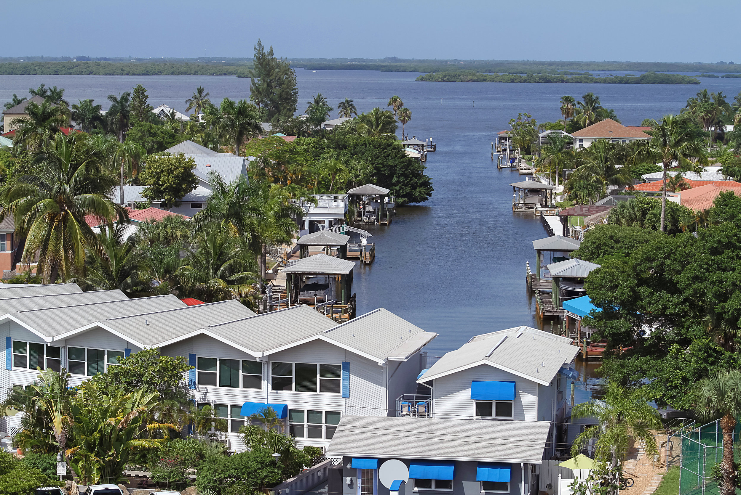 Joe-the-Home-Pro-Fort-Myers-Florida-Overview-Homes-photo