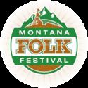 Montana-Folk-Festival.png