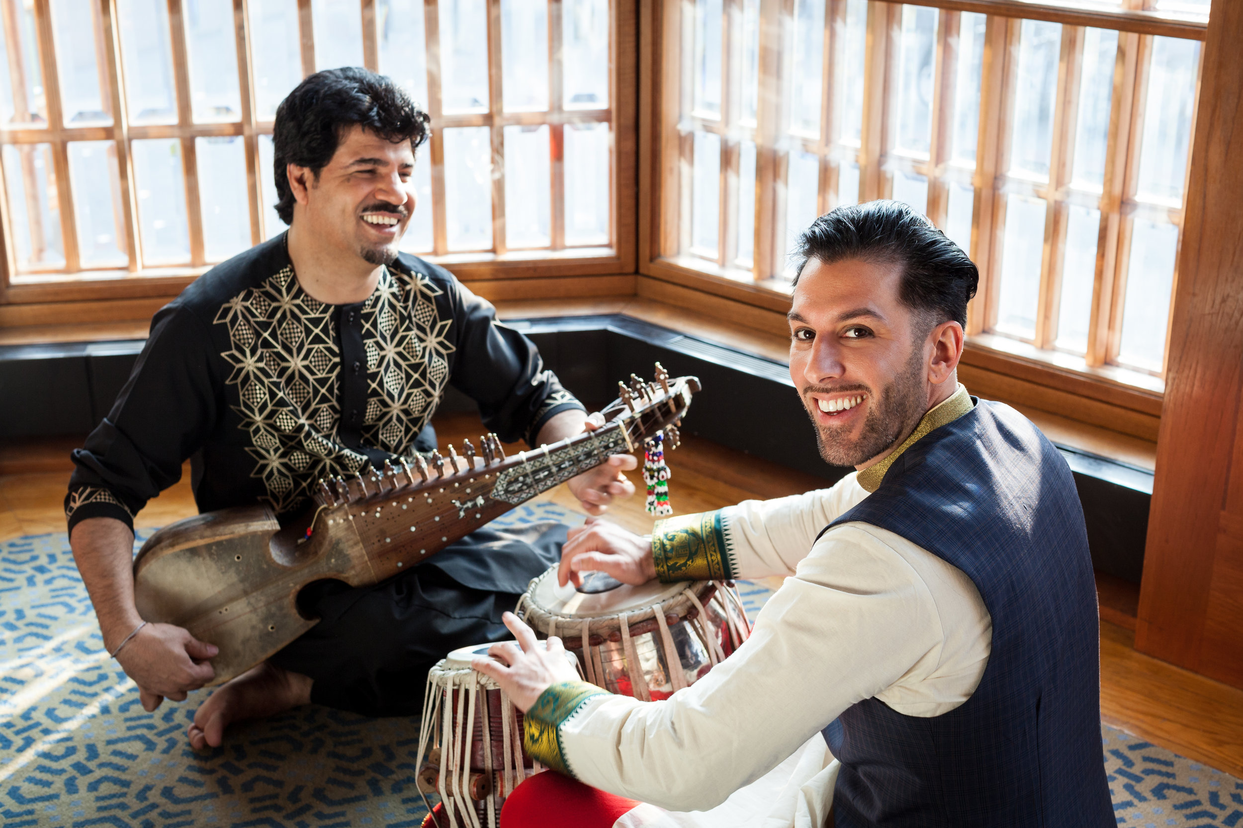 Homayoun-Sakhi-&-Salar-Nader_-Photo-by-Sebastian-Schutyser_Aga-Khan-Music-Initiative.jpg