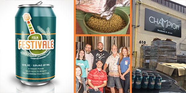 Beer_collage.jpg