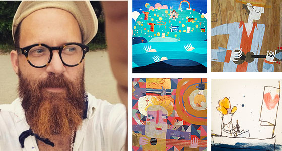 Chris-Milk-collage.jpg