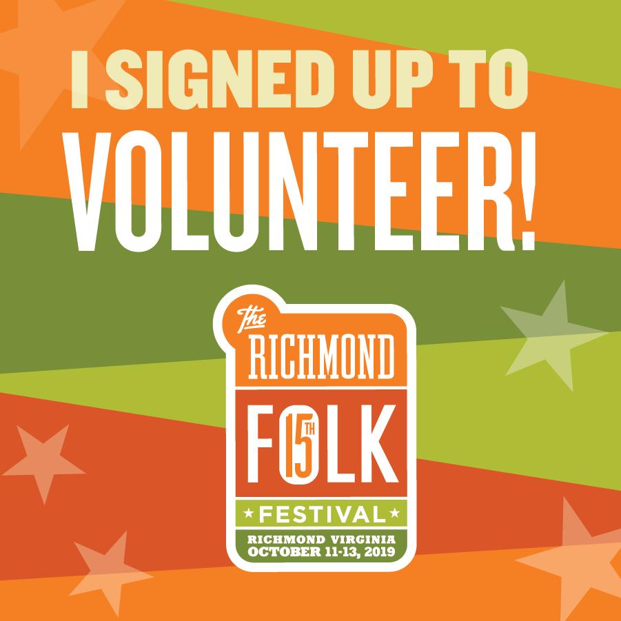 RFF-Volunteer-share-1.png