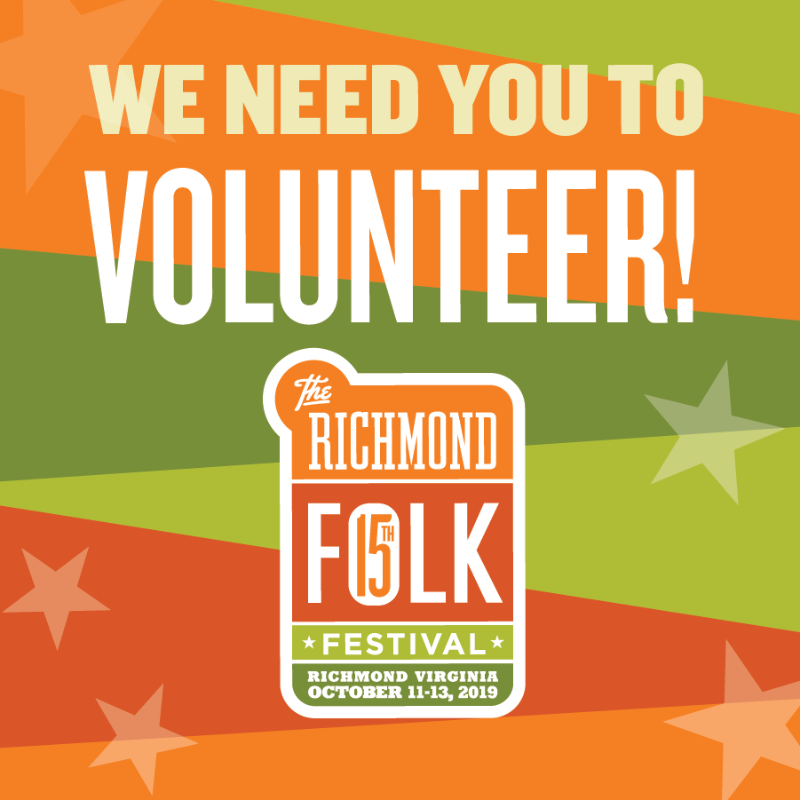 RFF-Volunteer-share-we need you.png