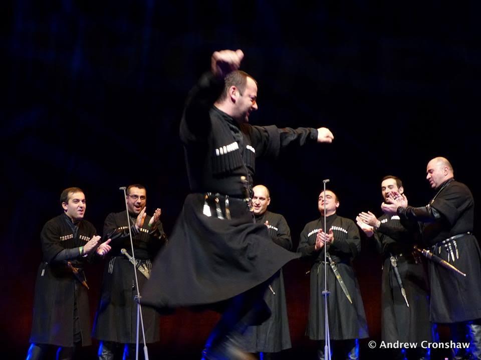 Iberi Choir.jpg