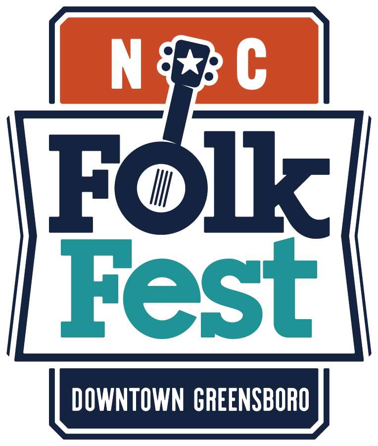 NCFF_Logo_CITY.png