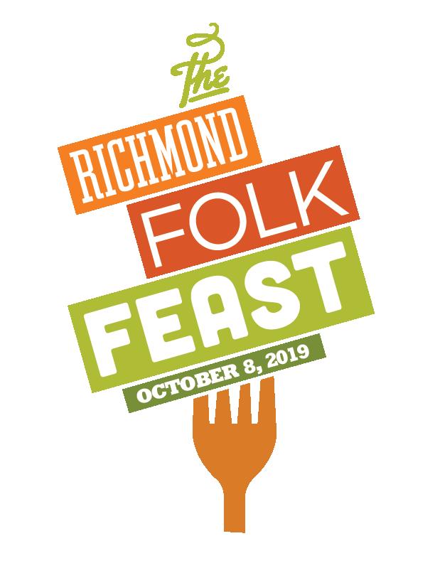RichmondFolkFeast-2019-logo-0424.png