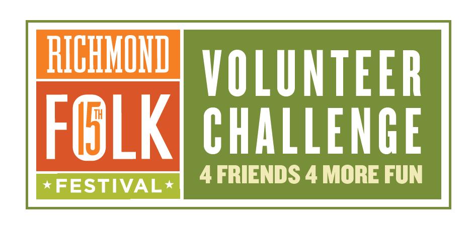 RFF2019- Volunteer Challenge logo.png