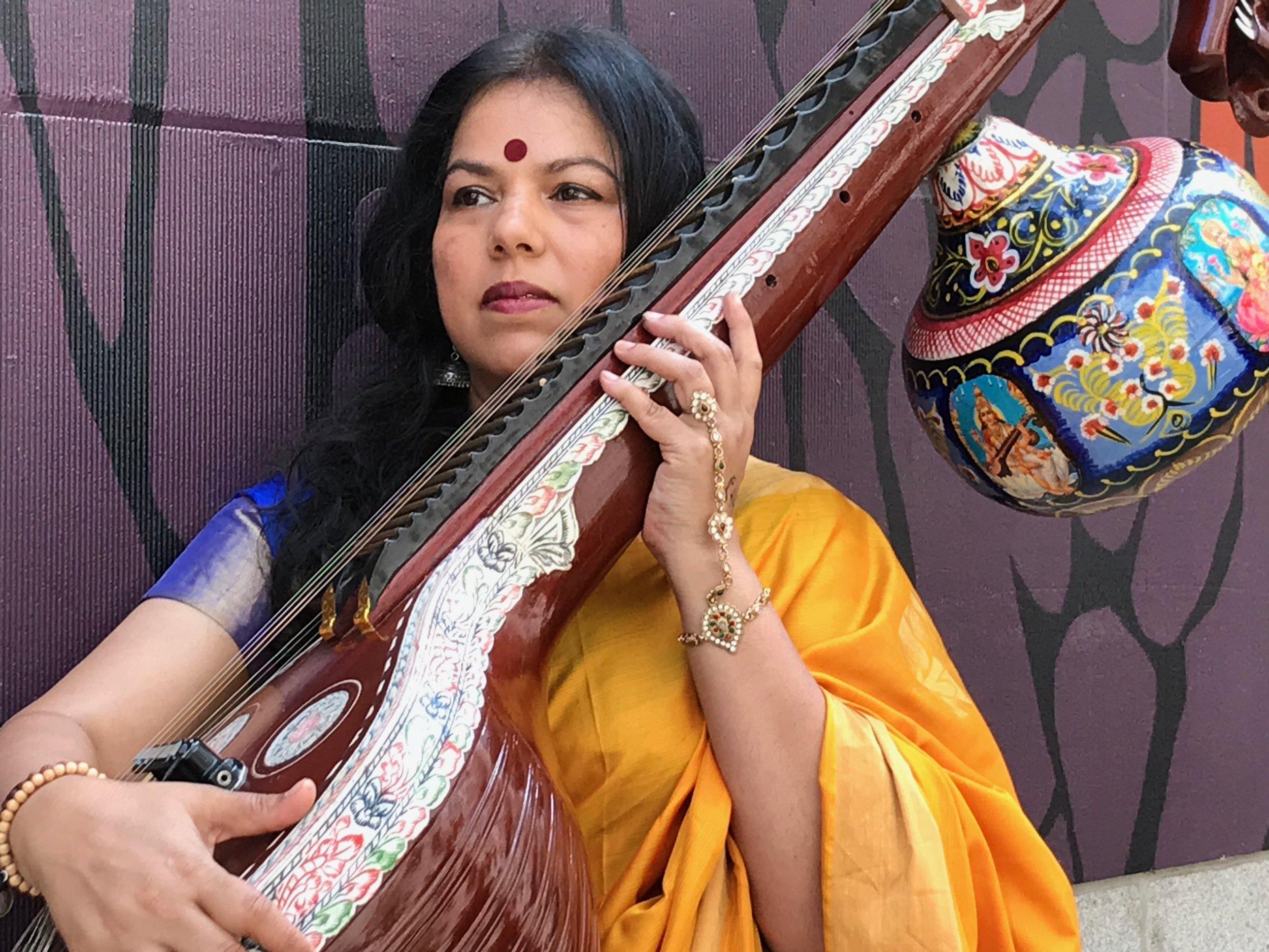 Saraswathi Veena CCC Mural_eyes open2_Sonty09032018.JPG