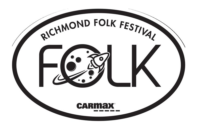 RFF-carmax-2019-sticker.png