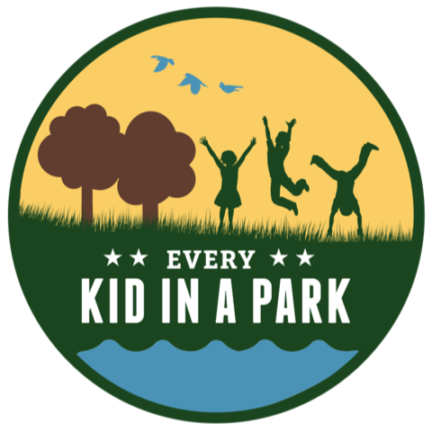 every kid in a park logo.png