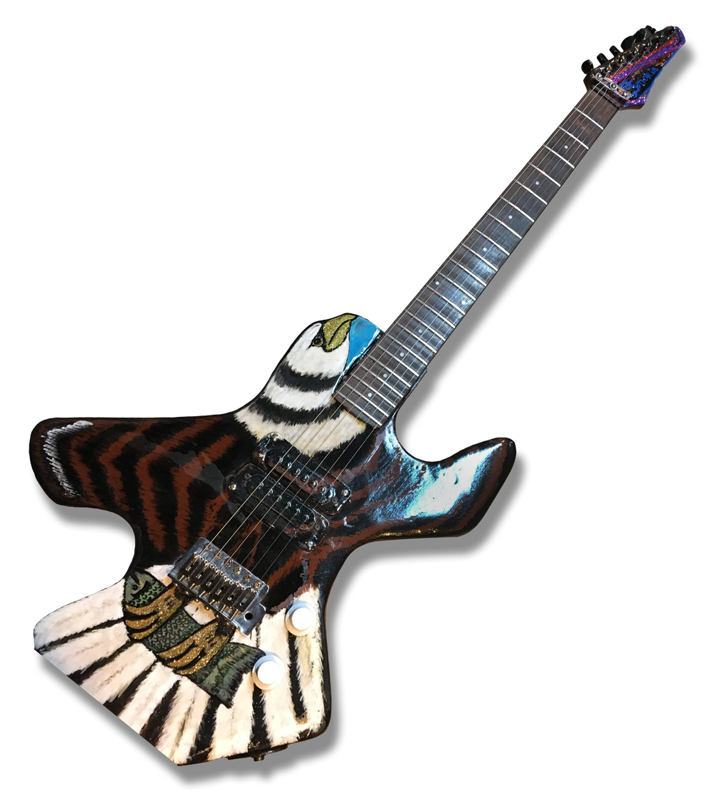 chikan-guitar-for-blog-post.png