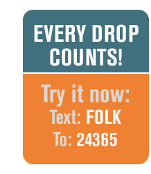 texttodonate-email.png