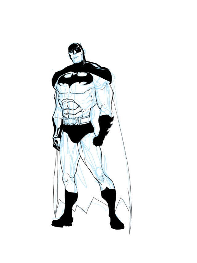 Batman front concept.png
