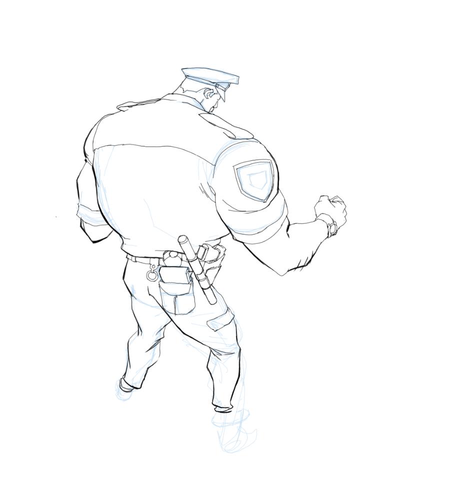 Cop back concept.png