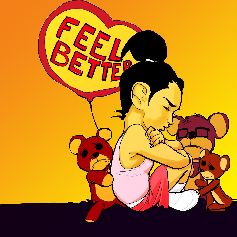 feel better.jpg