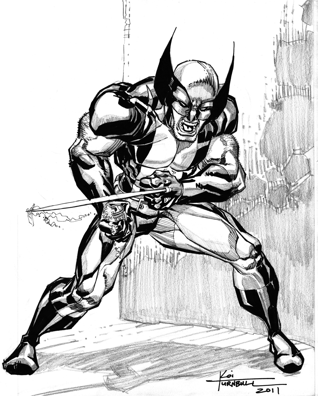 Wolverine - Koi Turnbull.jpg