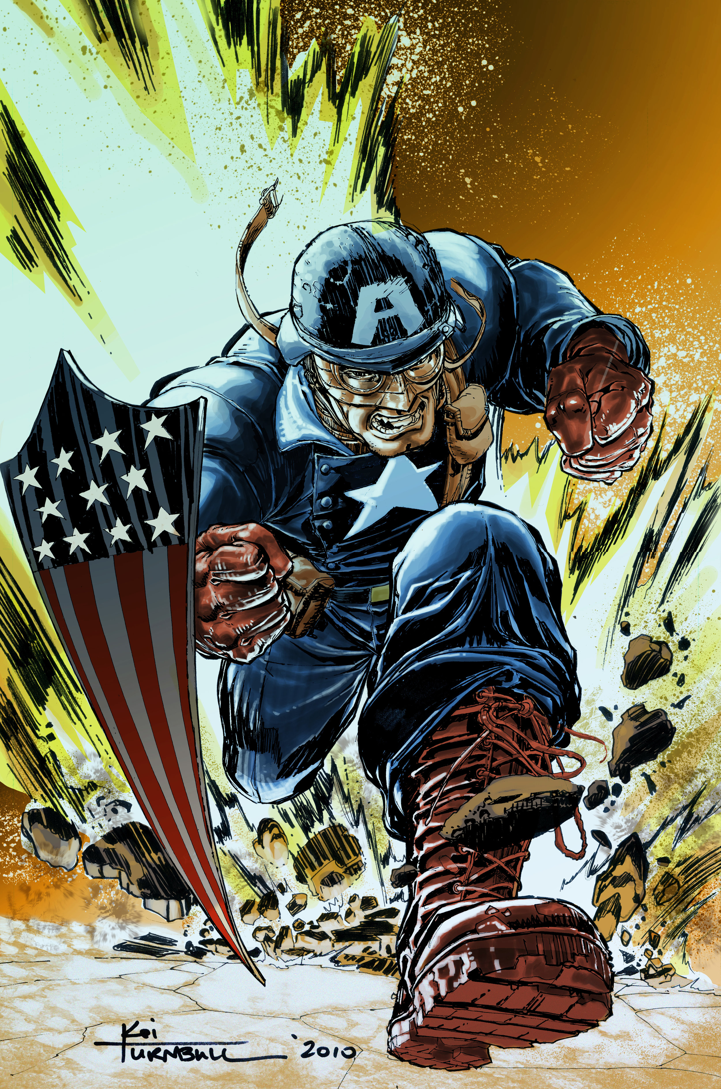 Captain America Final thought_300_11x17.jpg