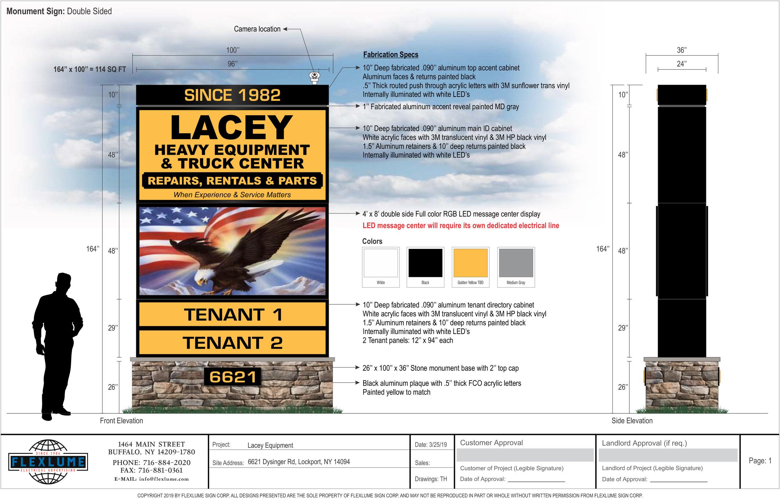 Lacey_Equipment_R4_Final-2.jpg