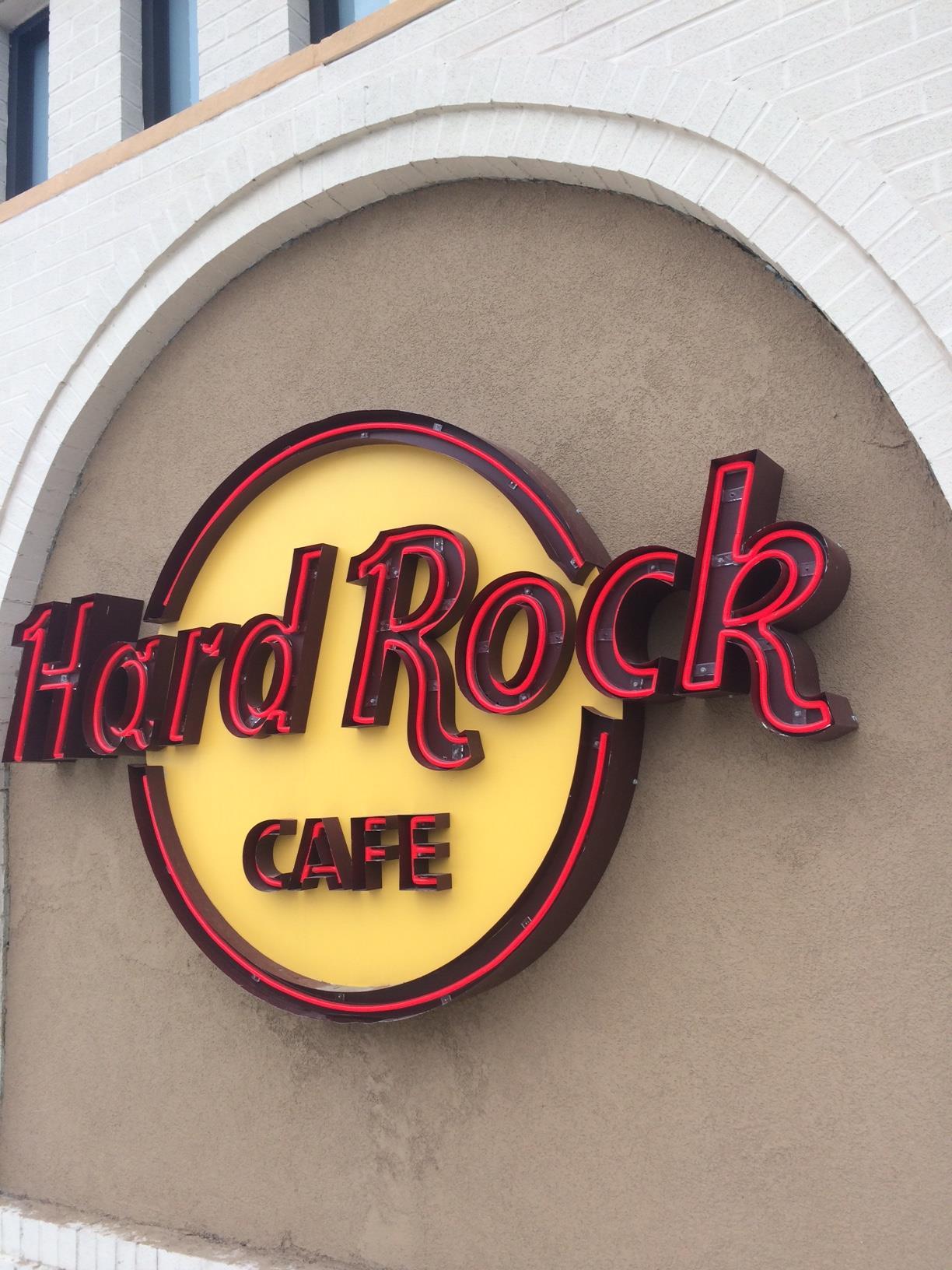 hardrockcafe.png
