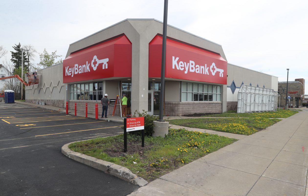 keybank_flexlume.jpg