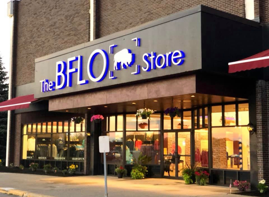 thebflostore_front
