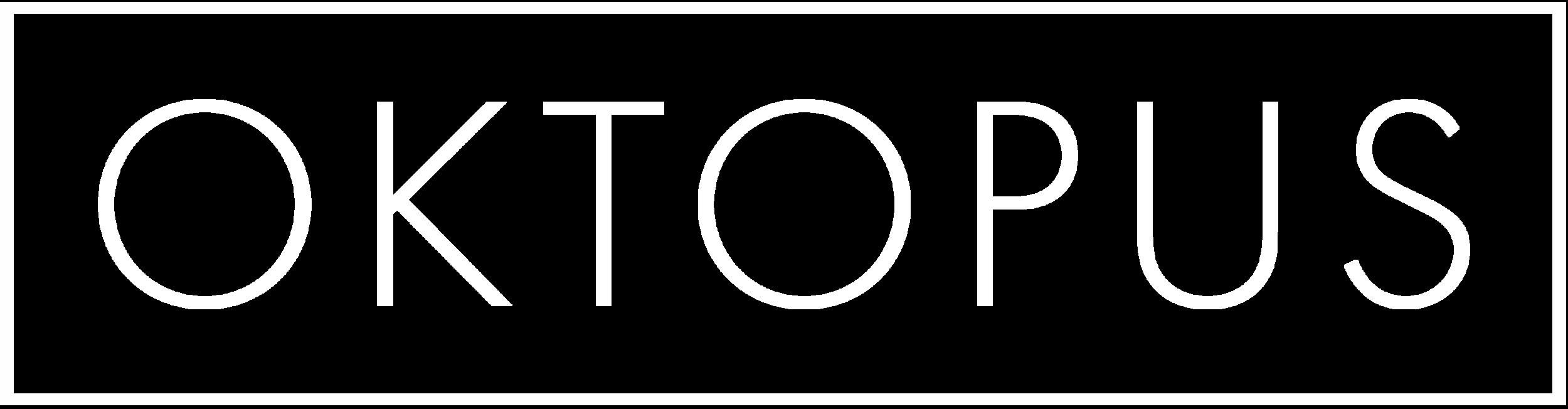 logo_oktopus_branco.png