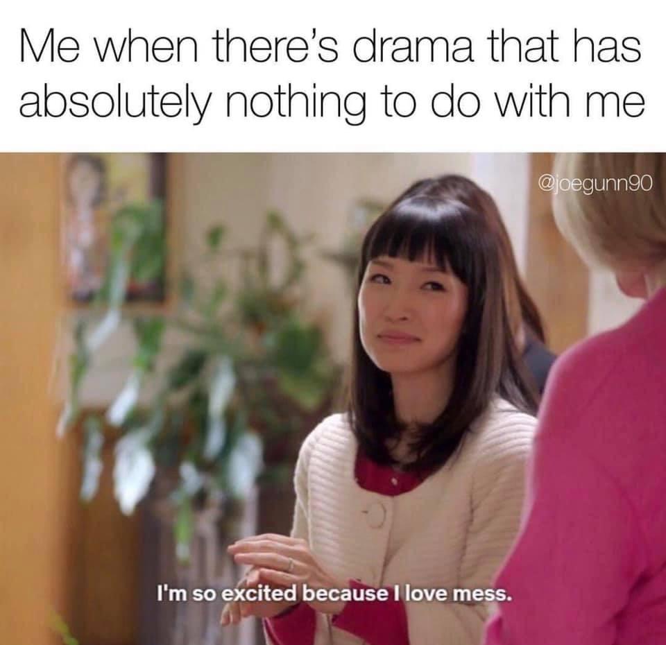 Marie-Kondo-meme.jpg