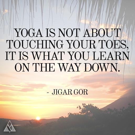 Yoga-Quotes101.jpg