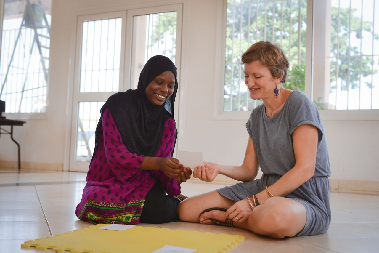 2017_Oct_Montessori Gambia-19_preview.jpeg
