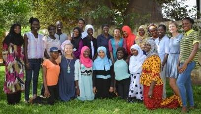 2017_Oct_Montessori Gambia-61.jpg