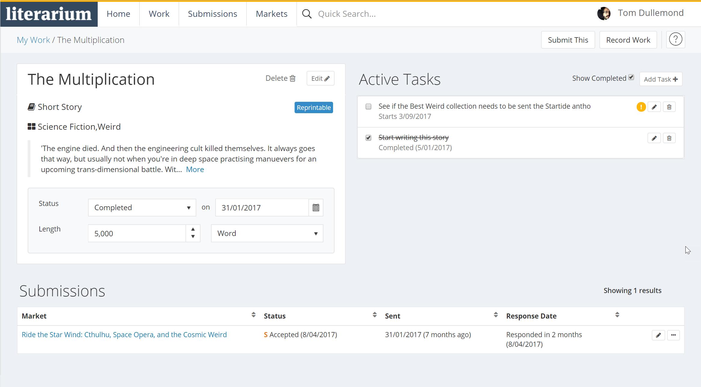 work-management-task-tracking.png