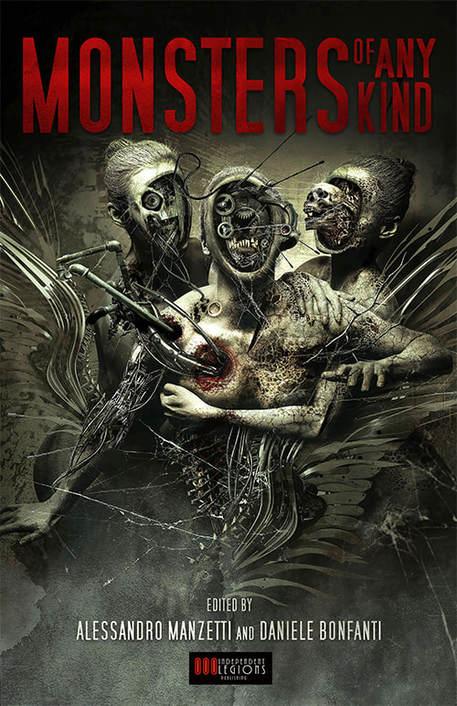 monsters-lr2.jpg