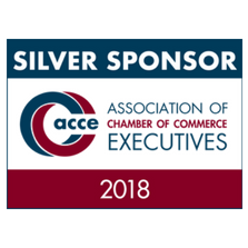 Compass Media is a Silver Sponsor and proud SUPPORTER of ACCE, ASSOCIATION of Chamber of Commerce Executives.   Learn more about ACCE >>