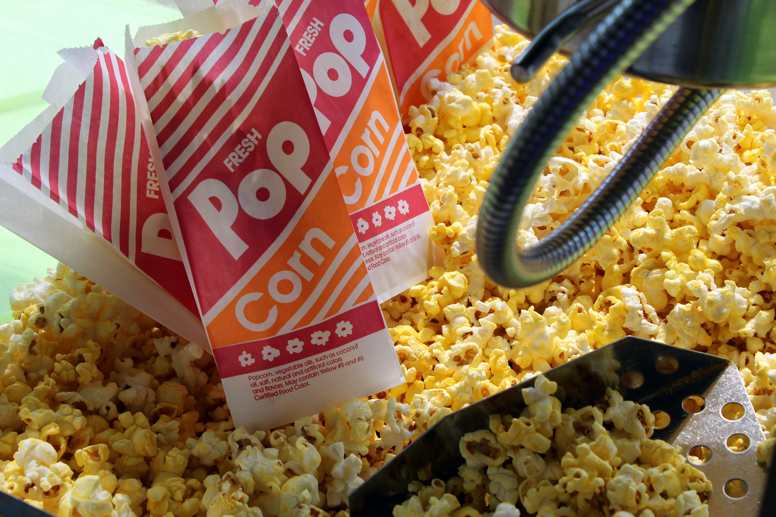 popcorn-bags.jpg