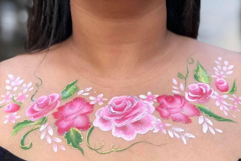 Facepaintflowers.jpg