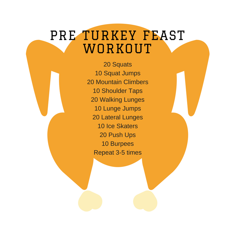 Pre Turkey Feast workout (2).png