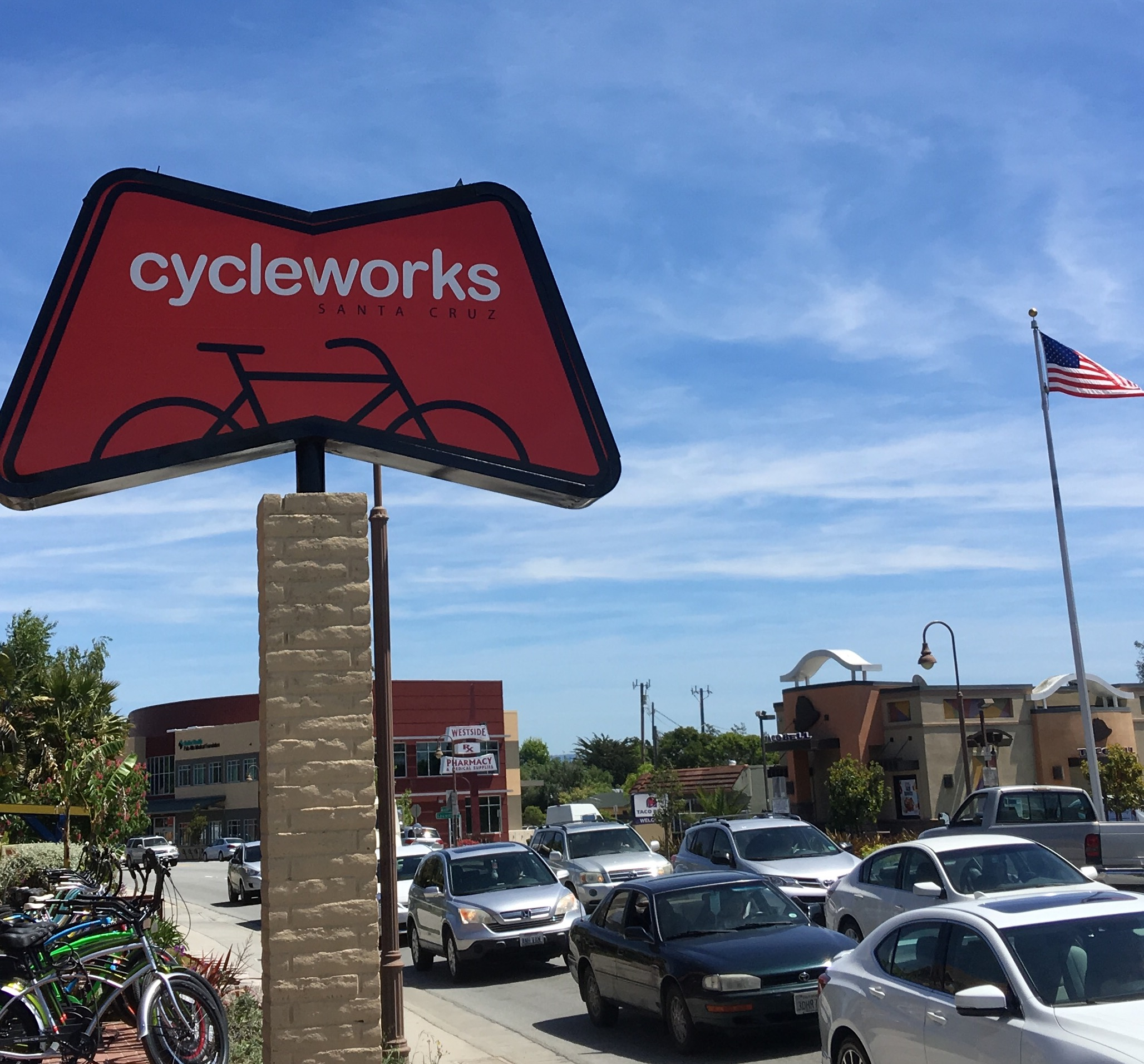 cycle_works_santa_cruz
