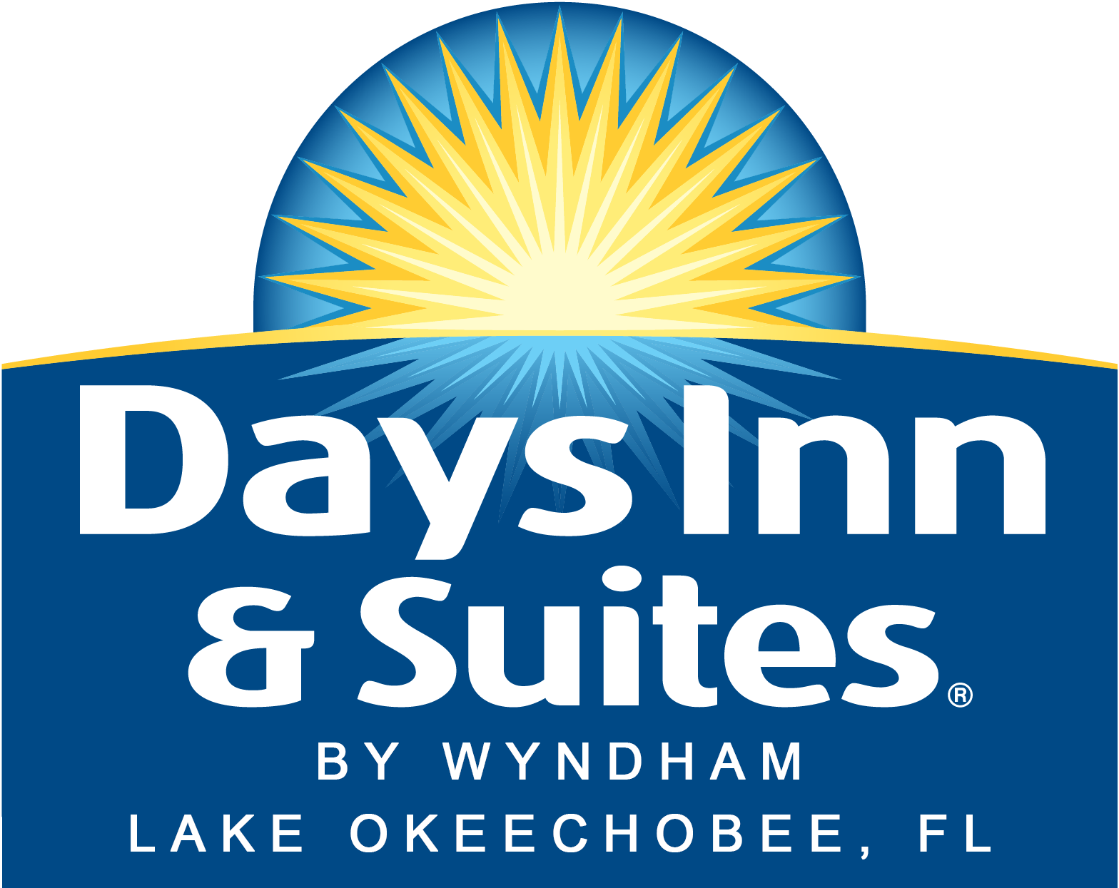 Days Inn Logo - By Wyndham.png