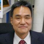 Hideki Noguchi, Chair - IALA e-Navigation Committee, Deputy Director, Administration and Planning Division, Maritime Traffic Department, Japan Coast Guard