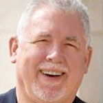 Frank Coles, CEO, Transas Marine